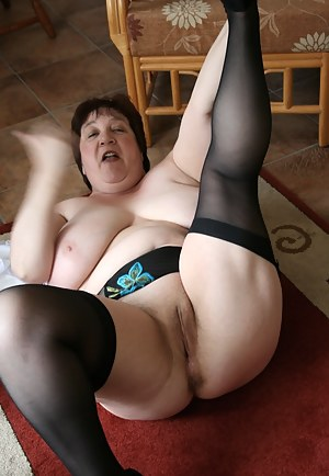 BBW Big Ass Porn Pictures