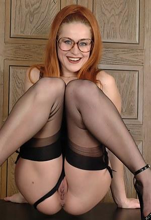 Big Ass Teacher Porn Pictures